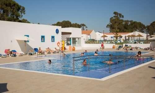 piscina2-costa-do-vizir